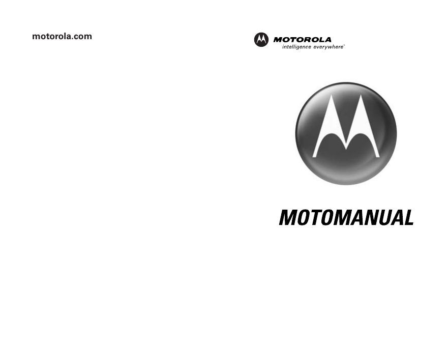 motorola bluetooth headset instructions