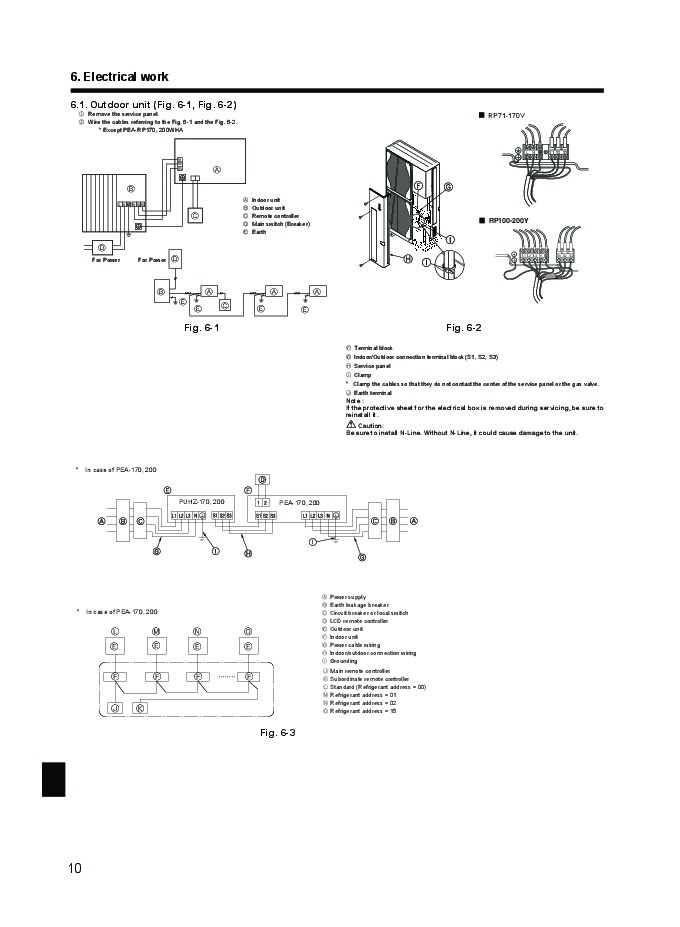 mr steam installation instructions