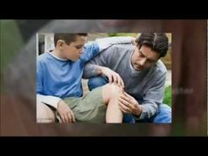 mueller knee strap instructions