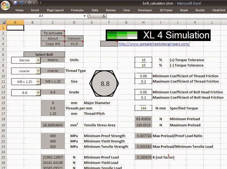 multi angle measuring ruler instructions pdf