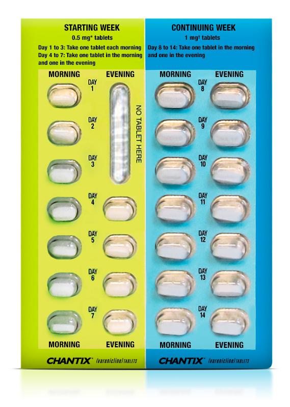 nasonex instructions for use