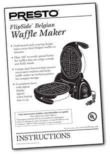 national pressure cooker no 7 instruction manual
