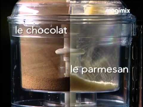 nespresso cleaning kit instructions