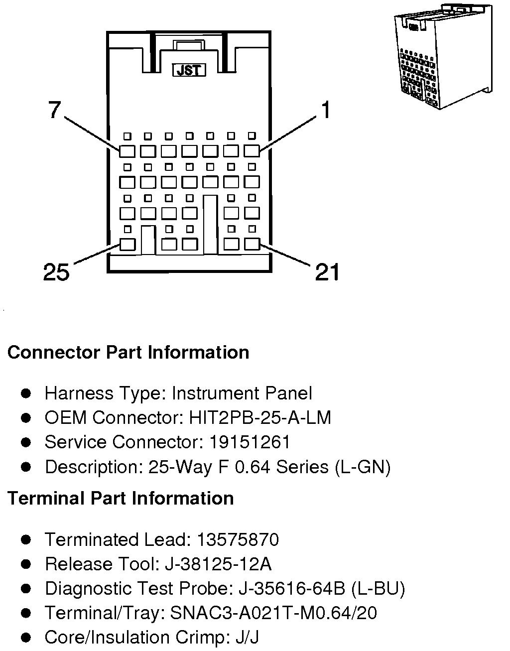 newrockies pro module installation instructions