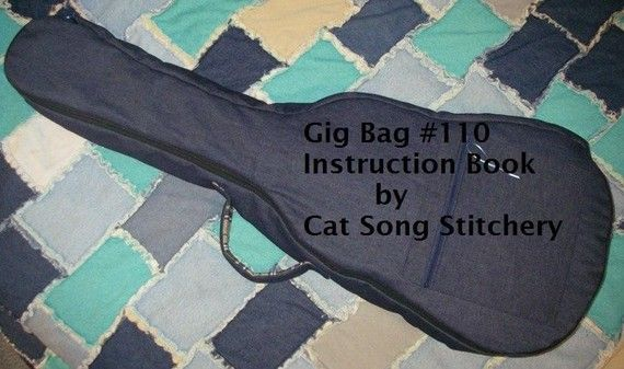 no sew blanket instructions pdf