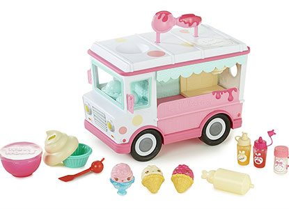 num noms lipgloss truck instructions