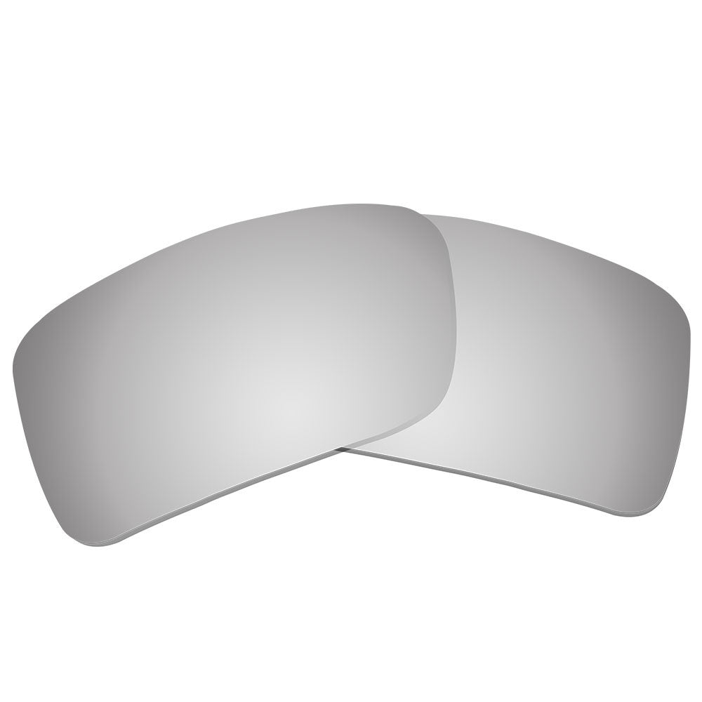 oakley gascan lens replacement instructions