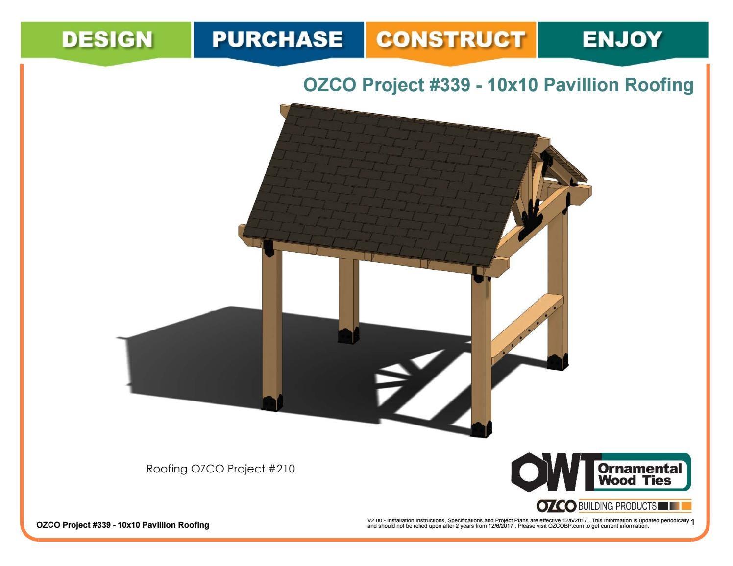 oakridge shingles installation instructions
