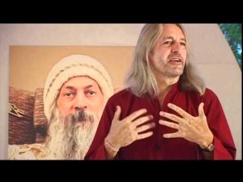 osho kundalini meditation instructions