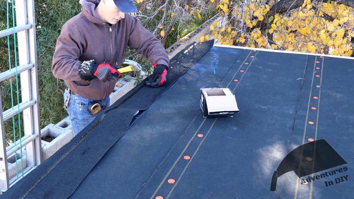 owens corning starter shingle installation instructions
