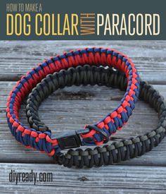 paracord bracelet instructions without buckle pdf