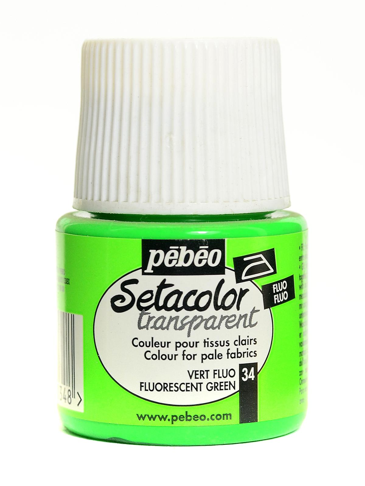 pebeo setacolor fabric paint instructions