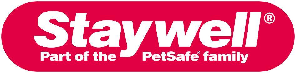 petsafe dog bark collar instructions
