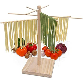 philips pasta maker instructions