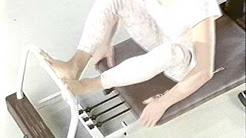 pilates 4500 jp by stamina instruction manual