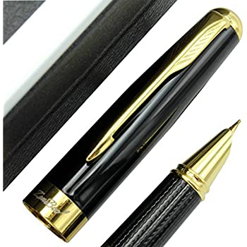 pilot fountain pen refill instructions