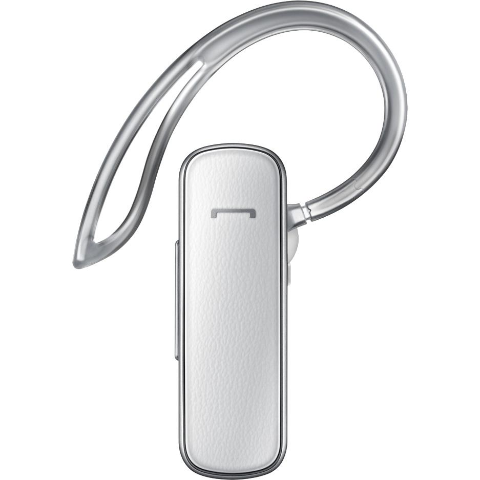 plantronics backbeat pairing instructions