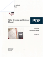 pleurx drainage instructions pdf