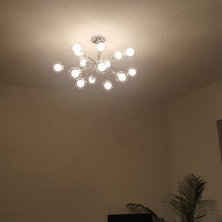possini lighting installation instructions
