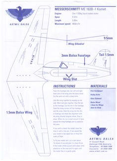 power up paper airplane instructions