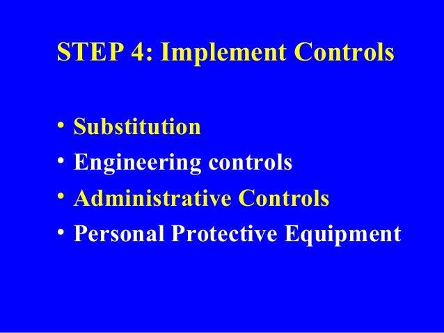 proactiv 3 step instructions