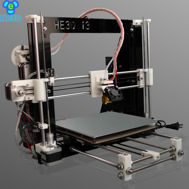 prusa multi material instructions