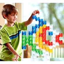 q ba maze 2.0 big box instructions