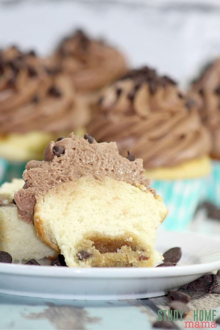 quaker oatmeal muffin mix instructions