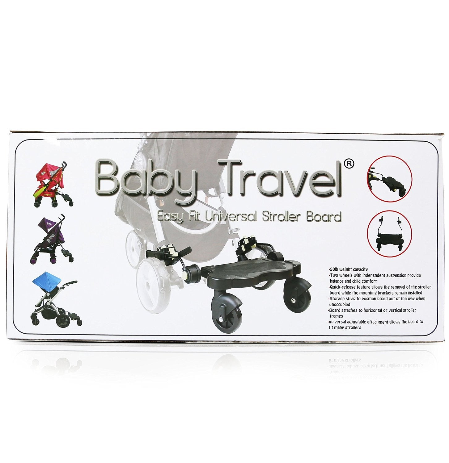 quinny buzz carrycot instructions