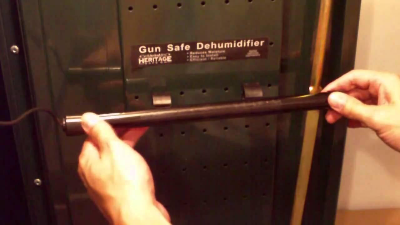 remington mini dehumidifier model 365 instructions