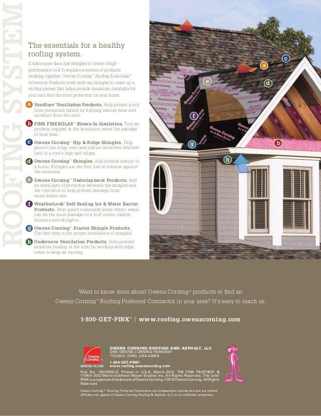rhino roof underlayment installation instructions