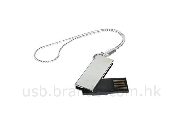 rii mini wireless keyboard instructions