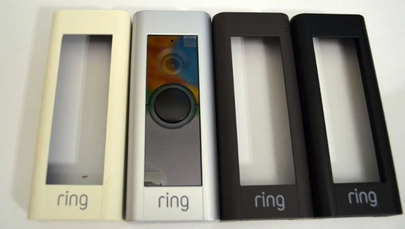 ring doorbell pro installation instructions
