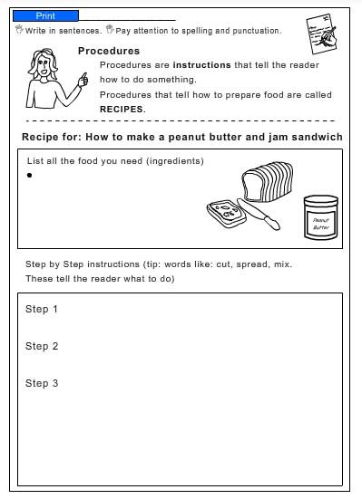 salad card game instructions