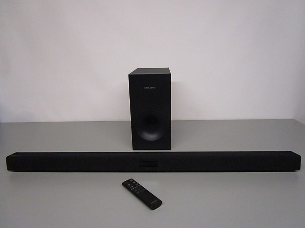 samsung soundbar hw f450 instructions