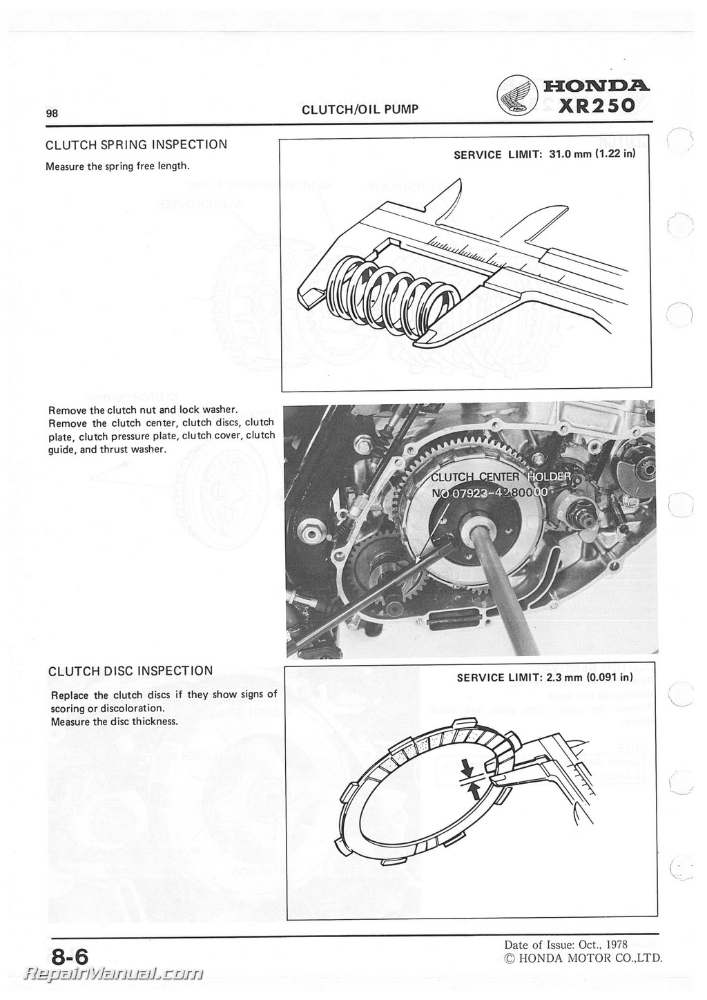 sapien 3 instructions for use