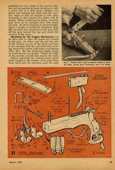 sas siege compound bow instructions
