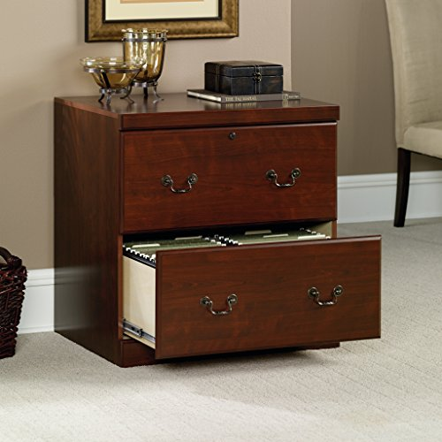 sauder heritage hill executive desk assembly instructions