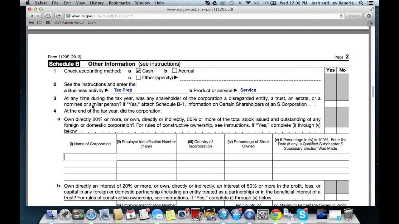 schedule k 1 form 1065 instructions
