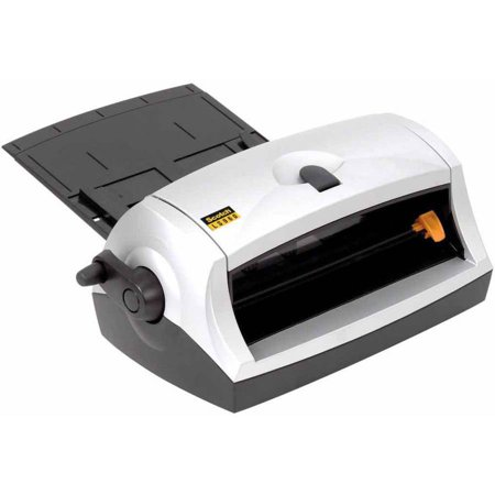 scotch ls960 laminator instructions