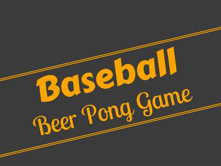 scratch pong game instructions
