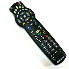 shaw cable remote instructions