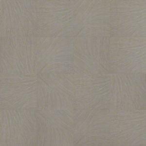 shaw laminate flooring versalock instructions
