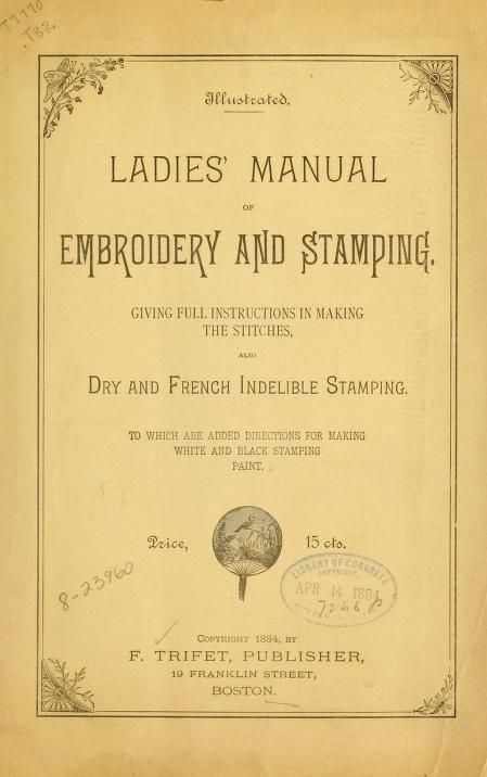 silk n sensepil instruction manual