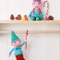 simple instructions crochet granny square