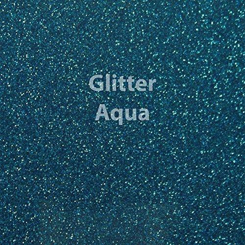 siser glitter heat transfer vinyl instructions