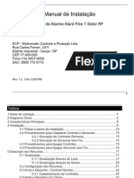 slendertone flex max instructions