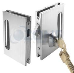 sliding door hardware installation instructions