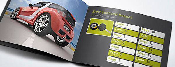 smart fortwo instruction manual