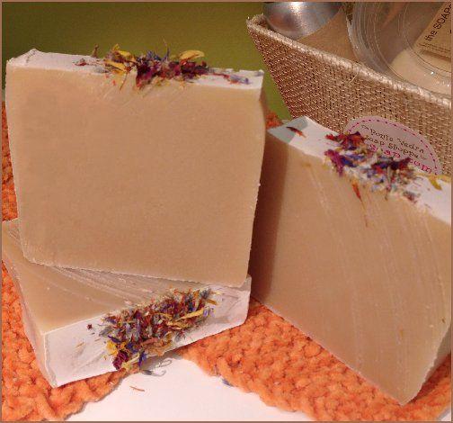 soap making kit instructions
